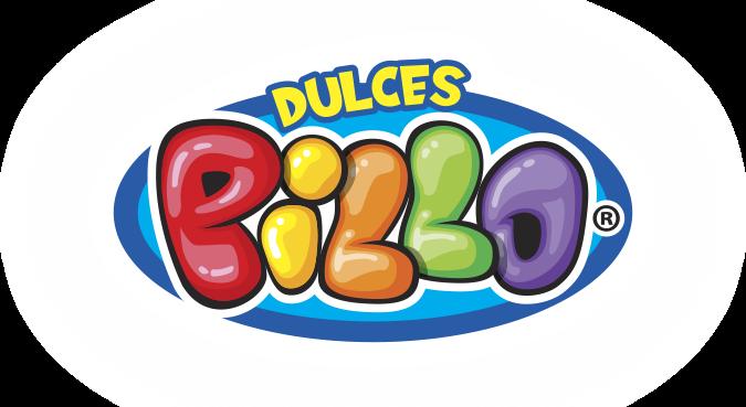 Dulces Pillo